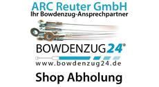Bowdenzug 24